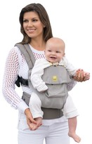 Lillebaby Infant 'Airflow' Baby Carrier