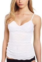 Cosabella Women's Dolce Long Camisole