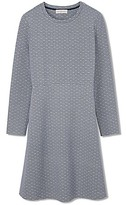 Tory Burch Corinne Dress