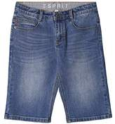Esprit Boy's Cahier Short