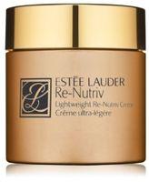 Estee Lauder Re-Nutriv Lightweight Creme/16.7 oz.