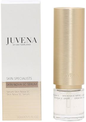 Juvena 1Oz Skin Nova Sc Serum