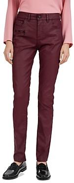 Gerard Darel Lucille Skinny Jeans