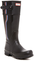 Hunter Tall Seismic Shift Waterproof Boot