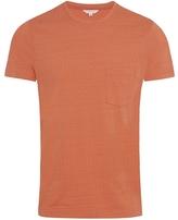 Orlebar Brown Sammy II Classic Fit Pocket T-Shirt