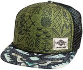 Dakine Plate Lunch Trucker Hat