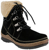 Spring Step Winter Boots - Biel