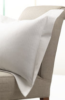 Westin Heavenly Bed Westin At Home 230 Thread Count Pillow Sham