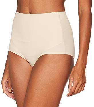 Pour Moi? Women's Definitions Shaping Control Brief Knickers