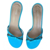 Marc Jacobs Sandal by