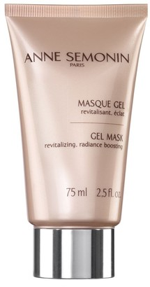 ANNE SEMONIN 75ml Gel Mask