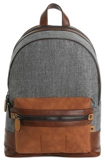 Aldo Brireviel Backpack