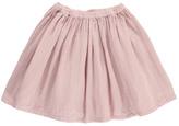 Bonton Géteau Skirt