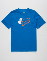 Fox Zerio Boys T-Shirt