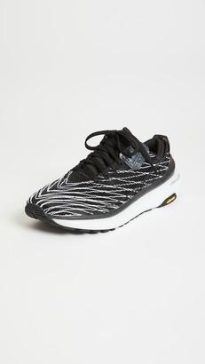 Brandblack Tarrantula Sneakers