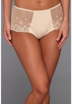 Wacoal Instant Polish Brief 844231 Women's Underwear