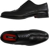 DSQUARED2 Lace-up shoes - Item 11298712