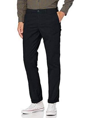 Benetton Men's Basico 2 Man Trouser, (Beige 193), (Size: )