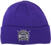 adidas Sacramento Kings Cuff Knit Hat
