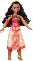 Hasbro Disney's Moana Musical Moana of Oceania by