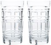 Ralph Lauren Home Greenwich Highball - Set of 2
