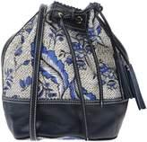 Vanessa Bruno Cross-body bags - Item 45337060