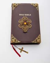 Kimberly Wolcott KJV Reference Bible