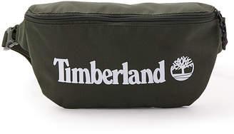 Timberland Sling Bag