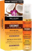 Marc Anthony Hydrating Coconut Oil & Shea Butter Treatment