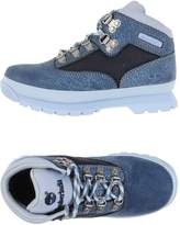 Timberland High-tops & sneakers - Item 11304973
