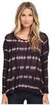 Young Fabulous & Broke Daria Sweater