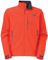 The North Face Apex Bionic Jacket Mens Style: C757-P3J Size: L