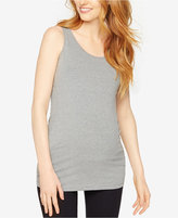 A Pea in the Pod Maternity Tank Top