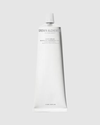 GROWN ALCHEMIST Body Cream 120ml