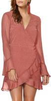 Bec & Bridge Roseville Dress