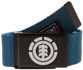 Element Beyond Belt Legion Blue