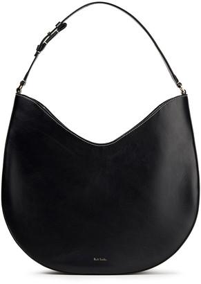 Paul Smith Leather Shoulder Bag