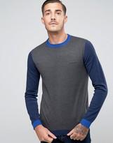 Lambretta Knitted Sweater