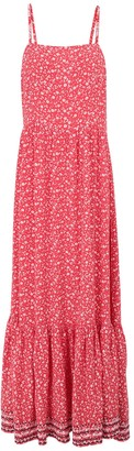 Tommy Jeans 3/4 length dresses