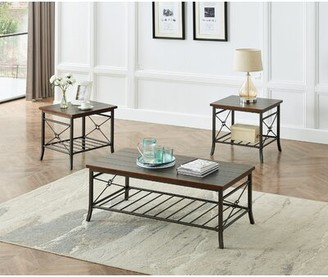 Cocktail Table Sets Shop The World S Largest Collection Of Fashion Shopstyle