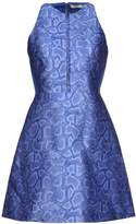 Richard Nicoll Short dresses - Item 34470039