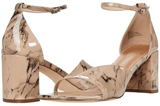 Matisse Mila (Blush Synthetic) Women's Shoes