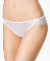 DKNY Seductive Lights Bikini 543174