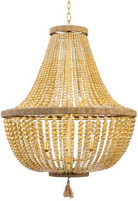 REGINA ANDREW Dior Large Chandelier