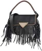 Sara Battaglia Handbags - Item 45348577