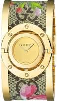Gucci Twirl - YA112443 Watches