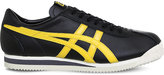 Onitsuka Tiger Tiger Corsair Leather Trainers