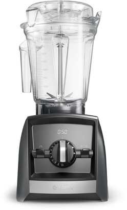Vita-Mix Vita Mix Ascent A2500 Blender