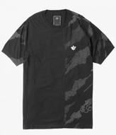 MHI Temple Camo T-Shirt