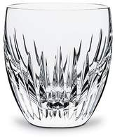 Baccarat Massena Double Old Fashioned Glass